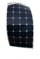 Sunbeam Flush zonnepanelen