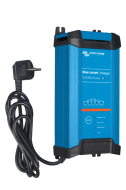 Victron Smart Acculader Blue Power IP22 30A 12 Volt