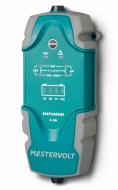 Acculader Mastervolt Easy Charge 4.3A