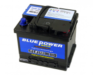 Blue Power 40 ampere