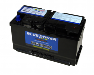 Blue Power 90 ampere
