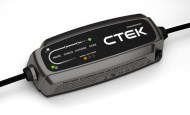 Ctek Acculader Powersport 5A