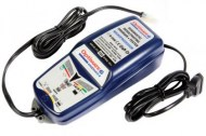 Optimate 6 Power Acculader 5Ah 12 volt